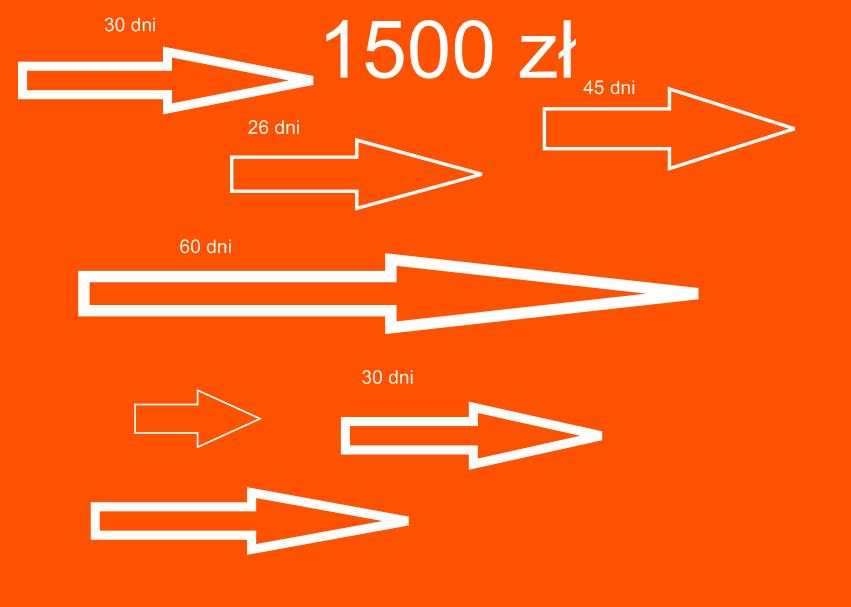 Przykład dla MultiPożyczki