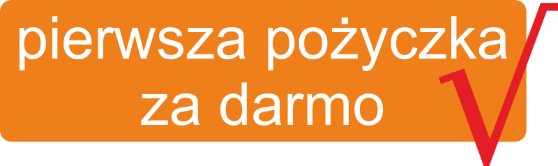 flirt online za darmo Gdynia