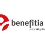 Benefitia