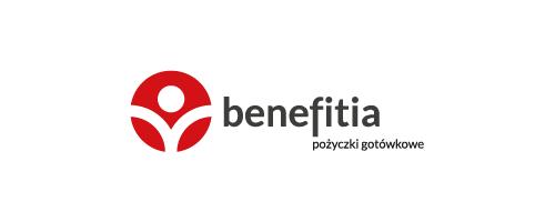 benefitia-500×200