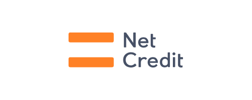 netcredit-500×200