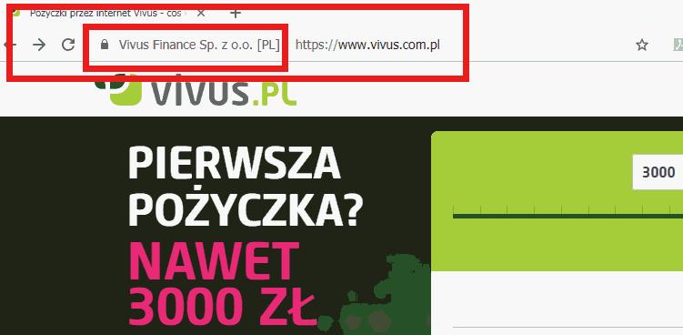 Vivus COM.PL