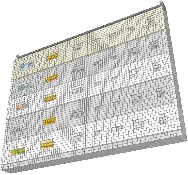 Zestawienie Faraon24, tabela; 3d