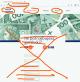 eurogrosz.pl – tu nie wnioskujesz o pożyczkę ale oddajesz za darmo swoje dane osobowe