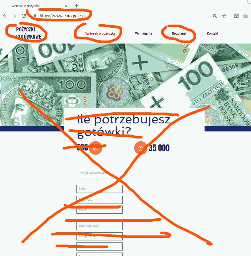 Eurogrosz