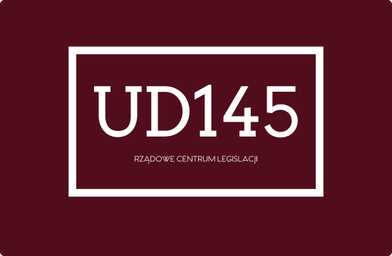 UD145