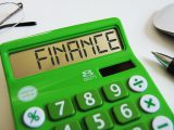 Personal Finance – WROBIENI w kredyty gotówkowe