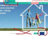 European Financial Corp sp. z o. o. (efc24.pl) – wymagana przedpłata