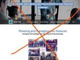 Marcin KUC – finansowanie online – Open Finance