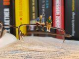 Pożyczki dla emerytów – kredyty i szybkie chwilówki dla seniorów