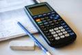 Matematyczny model analizy wiarygodności klienta branży finansowej i twierdzenia Panoptykon na jego temat