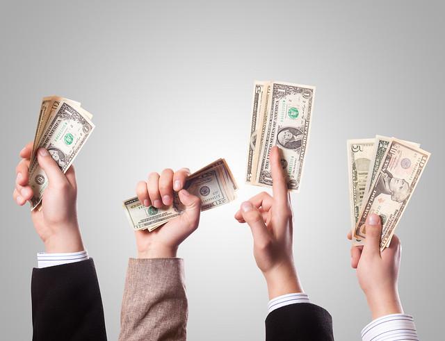 Anulowanie promocji pożyczki