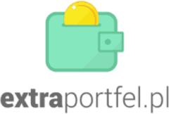 Extra Portfel