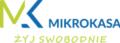 Mikrokasa – opinia i szczegółowe dane oferty | chwilówka, ratalna lub konsolidacja
