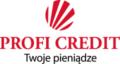 Profi Credit – ocena, recenzja i szczegóły oferty 25tys/24msc pożyczki na raty miesięczne