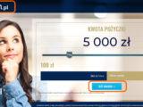 Szybkie pożyczki Saverium | do 200 tys zł / 24 msc