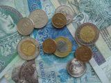 Nowe pożyczki online – sierpień 2019 | 2 na raty i 1 wyszukiwarka