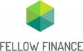 Fellow Finance – recenzja pożyczki społecznościowej przez internet | kredyty P2P