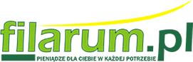 Logo Filarum
