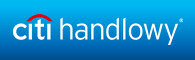 Logo Citi Handlowy