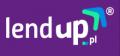 Nowa pożyczka ratalna LendUp od ProfiCredit dostępna przez Internet