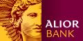 Kredyt gotówkowy z dobrymi warunkami Alior Bank