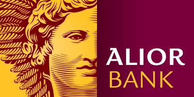 Logo Alior Bank