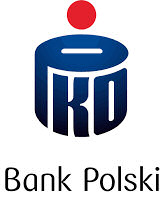 Logo PKO BP