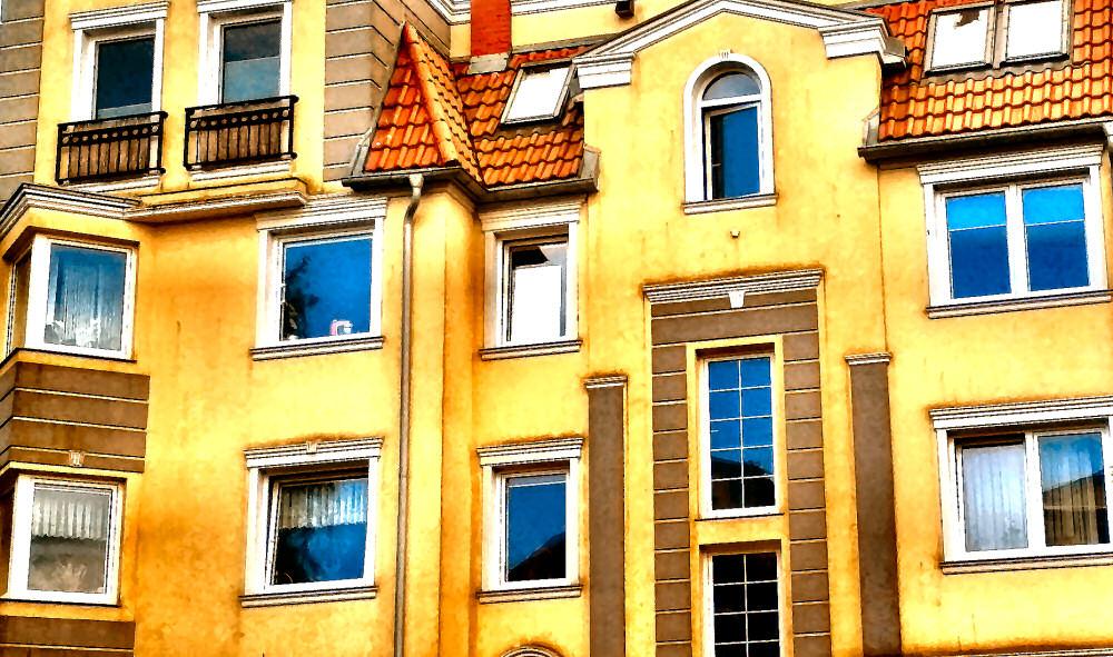 Przeznaczenie hipoteki