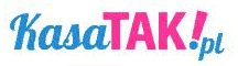 Logo Kasa Tak!