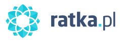 Ratka