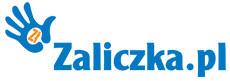 Logo Zaliczka