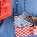 (prawie)Darmowa Każda Pożyczka na 44 dni – sposób na koszt ≤ 1,2% na 44 dni