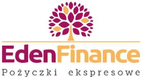 Eden Finanance