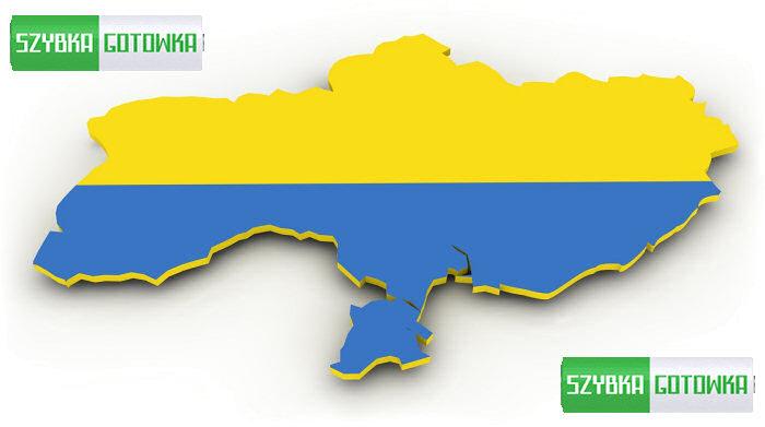 Opinie Szybkiej Gotówce pod różnymi imionami pisze ta sama osoba z Ukrainy. Ten sam numer IP, i powtarzające się emaile zwrotne.
