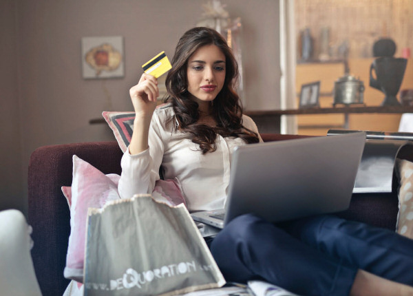 Pożyczki chwilówki online ranking pierwsza za darmo bez sprawdzania historii kredytowej