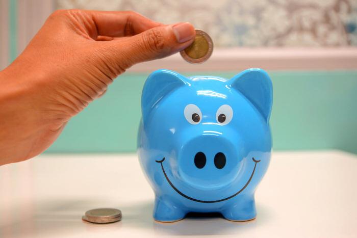 Ranking chwilówek na 60 dni i więcej - przegląd pierwszych pożyczek za darmo z długim okresem spłaty. Wszystkie są udzielane 100% przez internet.