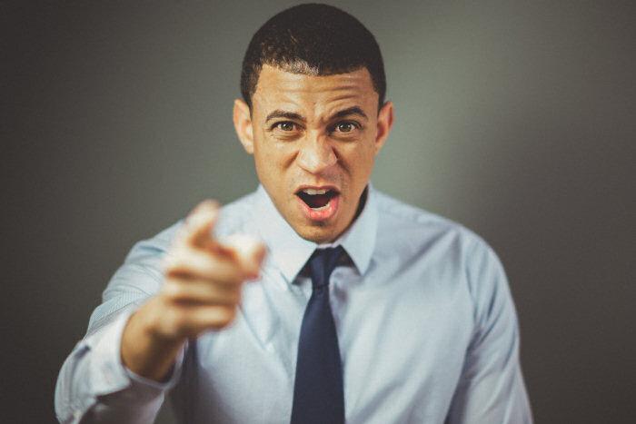 Błędy w kosztach kredytów hipotecznych na Money i wyliczenia podawane z TotalMoney