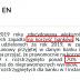"""Frankowicze kontra banki – pytania do ZBP odnośnie komunikatu dotyczącego """"frankowych"""" kredytów hipotecznych. Czy naprawdę 70% spraw sądowych wygrywają banki?"""