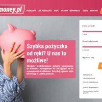Kwik Money  – oddajesz 155% za 10,000 zł/12M. Analiza kosztów pozabankowej kwiczącej pożyczki z ratami miesięcznymi. Prosta rejestracja i logowanie i możliwość rozłożenia chwilówek na raty.