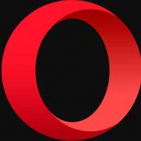 OKash, OPesa, CashBean i OPay – aplikacje Opery udzielały pożyczek pozabankowych na zbyt wysoki procent. Opera dzięki temu zawyżała wartość przeglądarki internetowej.