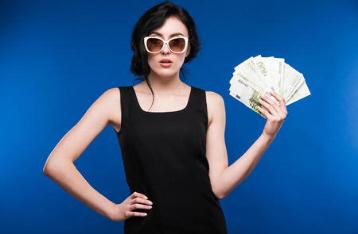 Pożyczki online 2