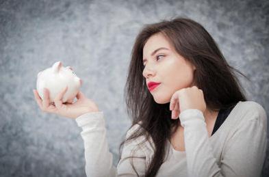 Pożyczki online 3