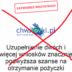 """Chwilówki przez """"V"""" (""""Chwilovki.pl"""") – uzupełnienie dwóch i więcej wniosków?"""