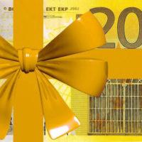Pożyczki online bez odmowy