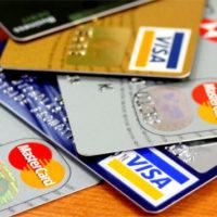 Visa czy MasterCard – porównaj