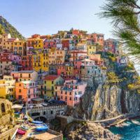 Jak Włoscy kredytobiorcy hipoteczni z powodu COVID-19 mogą później spłacać swoje raty