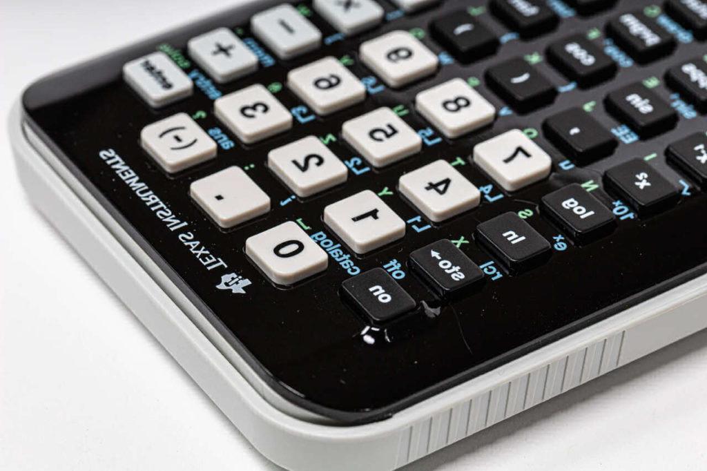 Kredyt hipoteczny - kalkulator zdolności kredytowej
