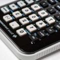 2+3+4 Kalkulator zdolności kredytowej = czy potrzebuje kalkulatora aby stwierdzić czy stać mnie na kredyt hipoteczny ؟؟؟