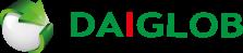 Daiglob